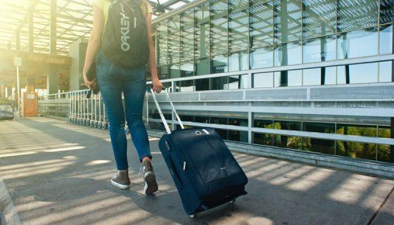 ภาพที่โดดเด่น กระเป๋าเดินทางยี่ห้อแนะนำปี 2021 560x320 - กระเป๋าเดินทางยี่ห้อแนะนำปี 2021