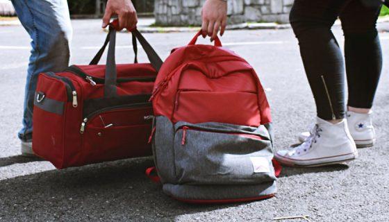 ภาพที่โดดเด่น จุดเด่นของกระเป๋าแต่ละประเภท 560x320 - จุดเด่นของกระเป๋าแต่ละประเภท