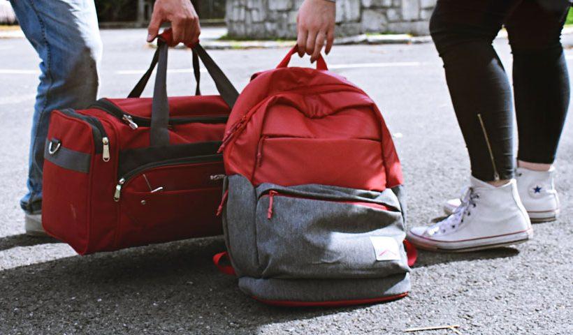 ภาพที่โดดเด่น จุดเด่นของกระเป๋าแต่ละประเภท 820x480 - จุดเด่นของกระเป๋าแต่ละประเภท