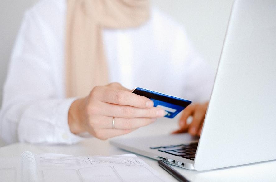 ภาพหน้า ช่องทางการชำระเงินและการจัดส่ง - ช่องทางการชำระเงินและการจัดส่ง