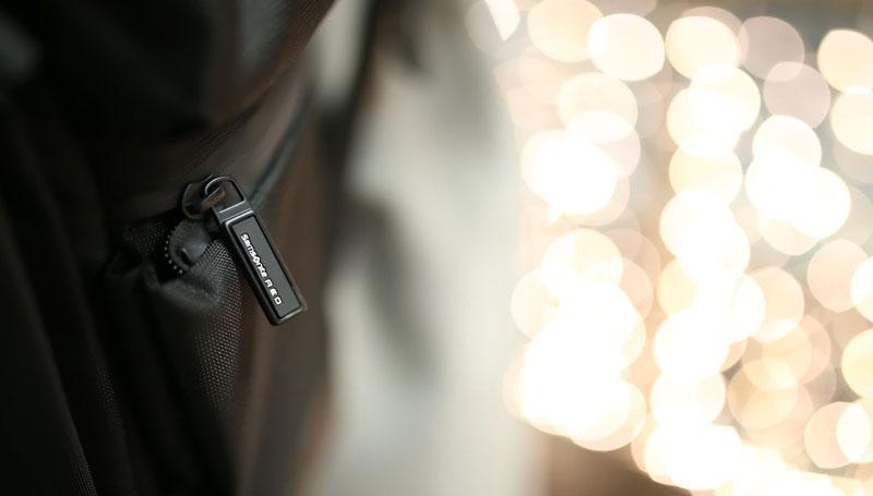 โพสต์รูปภาพ กระเป๋าเดินทางยี่ห้อแนะนำปี 2021 Samsonite - กระเป๋าเดินทางยี่ห้อแนะนำปี 2021